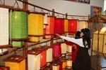 Thương hiệu cho đèn lồng Việt