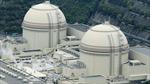 Hàn Quốc ngừng thi công 2 lò phản ứng hạt nhân