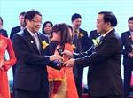 VietinBank lần thứ 3 nhận Thương hiệu Quốc gia