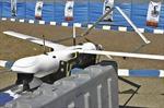 Iran thử nghiệm máy bay không người lái tấn công tự sát