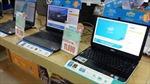 Indonesia tiêu thụ laptop nhiều nhất Đông Nam Á