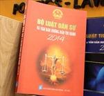 Năm 2014, hơn 300 xuất bản phẩm bị xử lý vi phạm