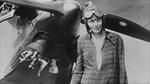 Những vụ máy bay biến mất bí ẩn trong lịch sử hàng không