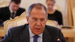 Nga phản đối áp dụng biện pháp đối đầu