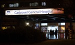 Ebola tái xuất tại châu Âu