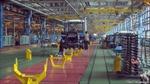 Kinh tế Ukraine giảm 7,5%