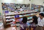 Khẩn trương đổi mới chương trình SGK giáo dục phổ thông