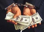 Một quan chức Trung Quốc lĩnh án chung thân vì nhận hối lộ