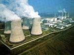 Nga quan ngại việc Ukraine sử dụng nhiên liệu hạt nhân của Mỹ