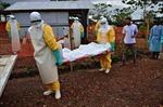 Số người thiệt mạng do Ebola có xu hướng tăng