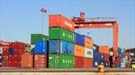 Bắt nhóm đối tượng chuyên trộm cắp tài sản trong container