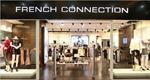Hàng hiệu  ưu đãi đến 50% tại hệ thống French Connection