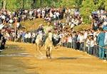 Phát huy lợi thế vùng Tây Bắc, Tây Nguyên, Tây Nam Bộ -  Tạo sức bật cho du lịch Tây Bắc