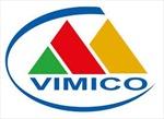 Phê duyệt phương án cổ phần hóa công ty mẹ Vinacomin