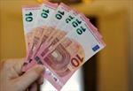 Litva gia nhập Khu vực đồng tiền chung châu Âu