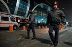 26 thành phố Nga bị dọa đánh bom