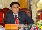 Năm 2015, môi trường kinh doanh của Việt Nam sẽ thăng hạng