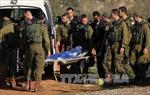 Israel hối thúc ICC bác đơn xin gia nhập của Palestine
