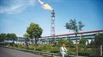 Trung Quốc hoàn thành dự án thu hồi khí methane lớn nhất thế giới