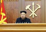 Vấn đề Triều Tiên nên được giải quyết thông qua đối thoại