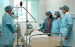 Nâng cao chất lượng dịch vụ công trong y tế