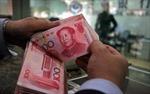 AIIB sẽ hoạt động vào cuối năm nay