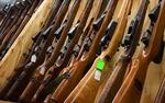 Trung Quốc ra mắt trang web mua sắm vũ khí-khí tài