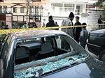 Iran phá âm mưu ám sát các nhà khoa học hạt nhân