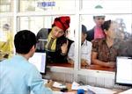 Luật BHYT có hiệu lực: Người bệnh lo quyền lợi bị cắt giảm