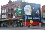 Độc đáo khu phố văn hóa-nghệ thuật ở Sydney