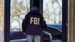 'Săn phù thủy' trong nội bộ FBI