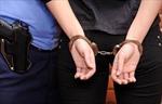 Trung Quốc điều tra, bắt hàng loạt quan chức