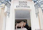 Ra mắt bộ chỉ số trái phiếu Bond-Index