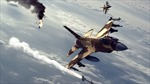 5 trận không chiến kinh hoàng nhất trong lịch sử quân sự