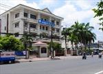 Bắt nguyên Phó Giám đốc VDB Minh Hải, Cà Mau