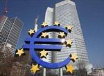 """Lãi suất trái phiếu của Pháp và Đức tiếp tục """"phá đáy"""" mới"""