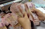 Doanh nghiệp FDI chi trăm tỷ đồng thưởng Tết