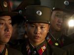 Hàn Quốc: Triều Tiên có 6.000 'chiến binh mạng'
