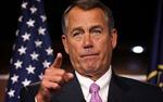 Ông John Boehner tái đắc cử Chủ tịch Hạ viện Mỹ