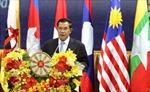 Thủ tướng Campuchia ca ngợi chiến thắng chế độ diệt chủng Khmer Đỏ