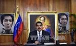 Trung Quốc có thể trợ giúp tài chính cho Venezuela