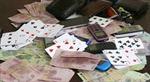 Triệt xóa một 'công ty' cờ bạc ở Hải Phòng