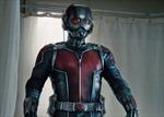 Trailer phim 'Người Kiến' hứa hẹn 'bom tấn' mới