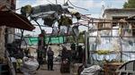 Ukraine sẽ vỡ nợ nếu không nhận được thêm tiền