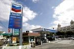 Lý do các công ty Mỹ tiếp tục khai thác dầu dù giá giảm