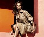 Kinh tế khủng hoảng, thời trang hàng hiệu Italy vẫn sống khỏe