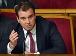 Người được giao trọng trách vực dậy kinh tế Ukraine