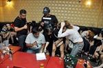 Sẽ đưa 136 phụ nữ Việt được giải cứu tại Malaysia về nước
