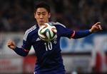 Những ngôi sao đáng xem tại Asian Cup