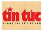 Bắt khẩn cấp hai tên cướp giật hàng loạt tại Hà Nội